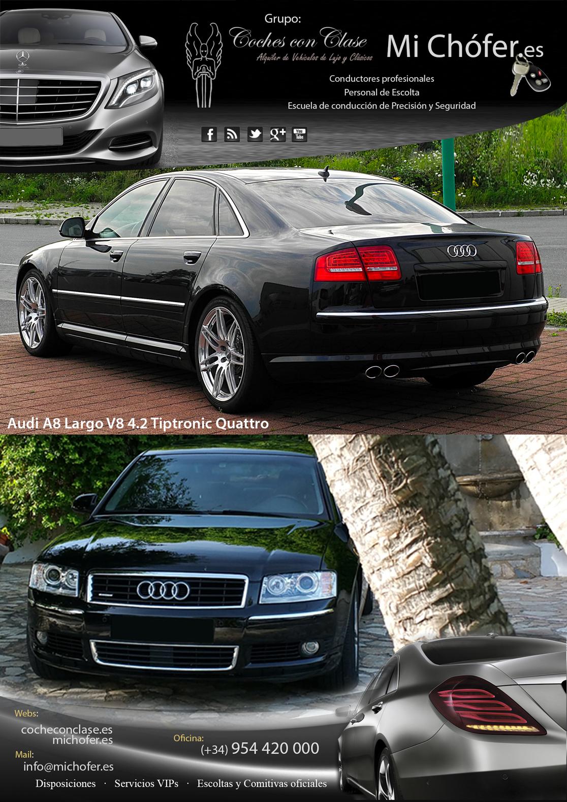Audi-para-bodas-en-sevilla