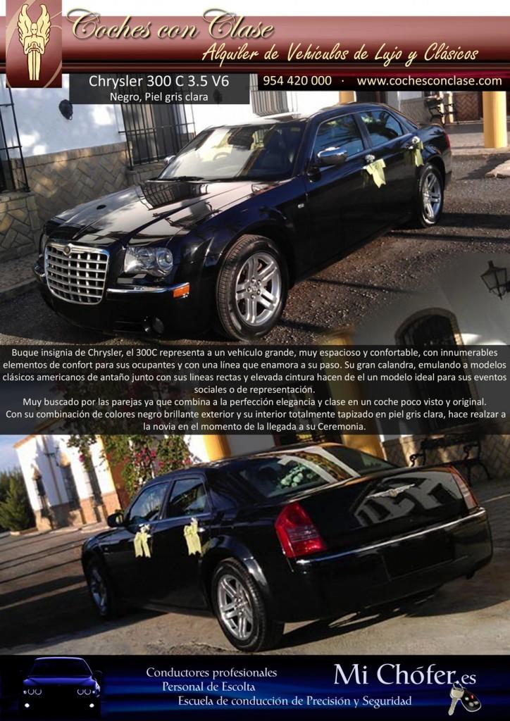 Chrysler-para-bodas-en-sevilla