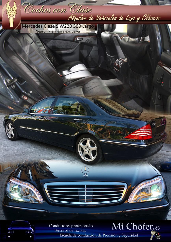 Mercedes-para-bodas-en-sevilla
