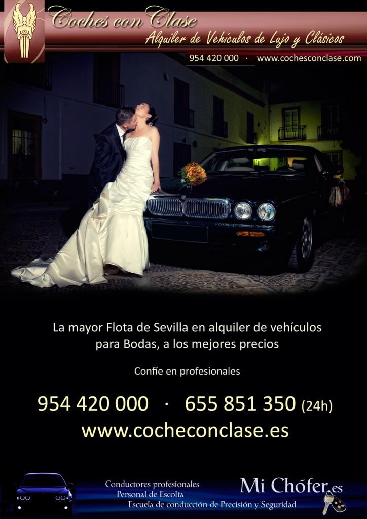 alquiler-coche-boda-sevilla
