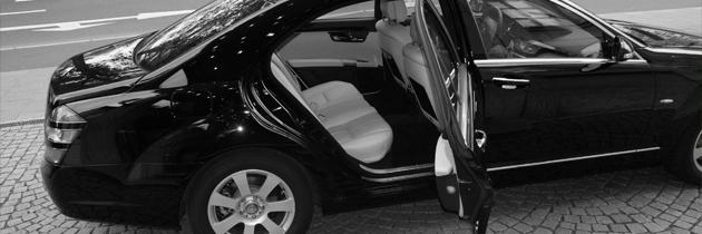 coches-para-eventos-en-sevilla-5