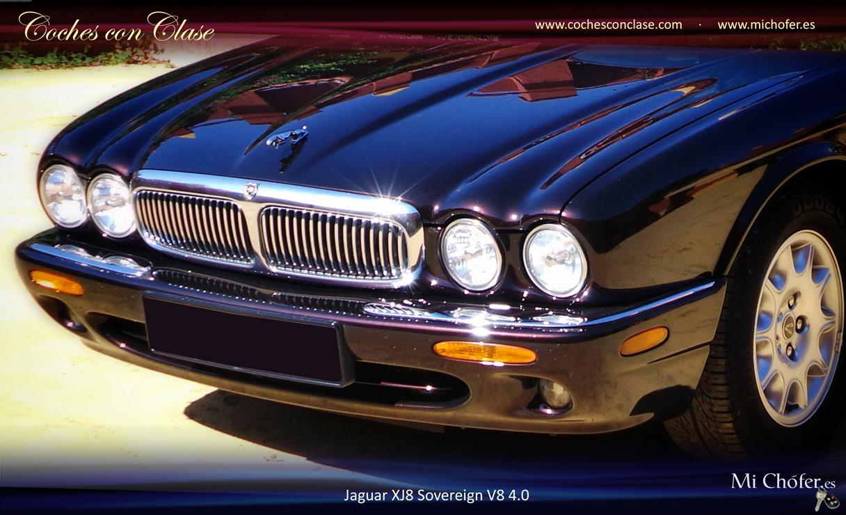 jaguar-para-bodas-en-sevilla-6