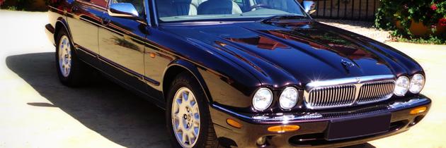 jaguar-para-bodas-en-sevilla
