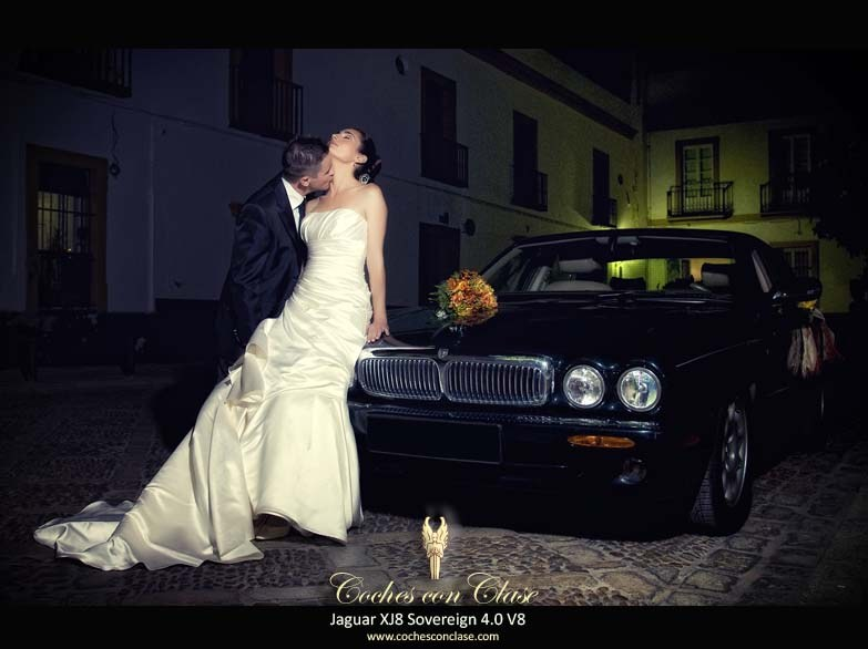 jaguar-para-bodas-en-sevilla-