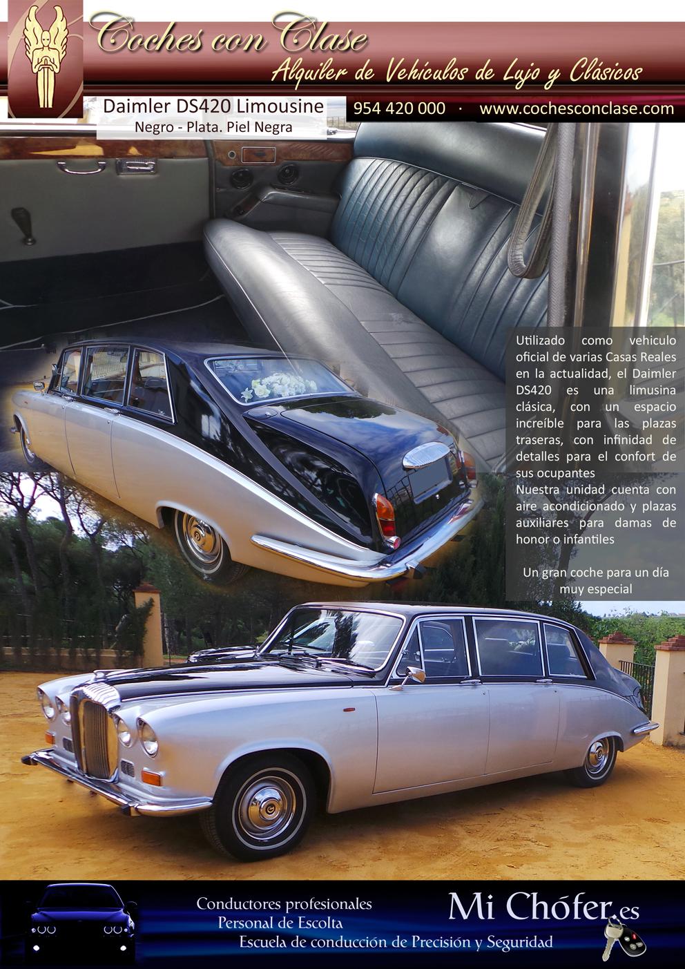 Daimler-para-bodas-en-sevilla