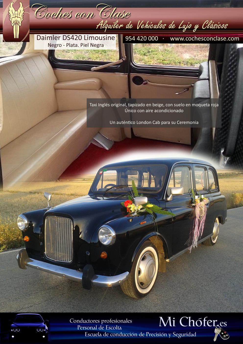 Taxi-ingles-para-bodas-en-sevilla