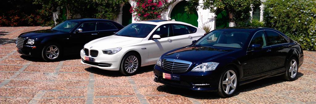 alquiler-de-coches-para-bodas-en-sevilla