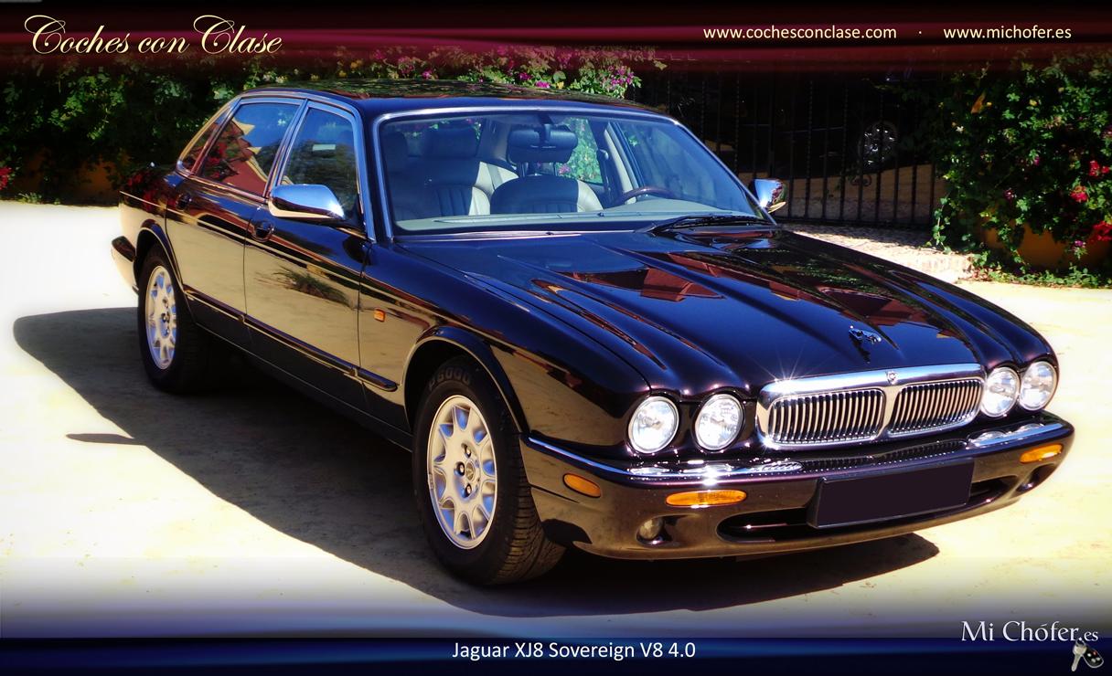 jaguar-para-bodas-en-sevilla-5