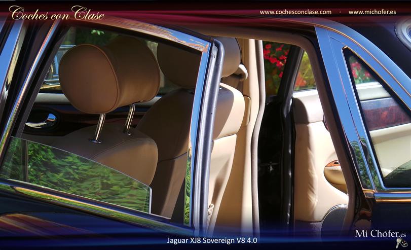 jaguar-para-bodas-en-sevilla-10