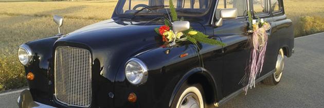 taxi-ingles-boda-sevilla